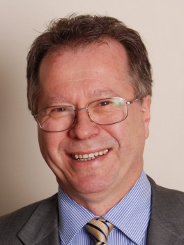 Ian Yates Speaker web