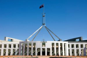 Parliament-house-canberra- resized