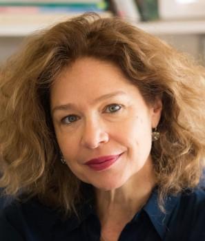 Mandy Salomon