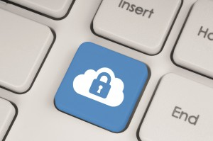 Security safety privacy online piracy