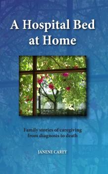 Janene_Carey_Book_Cover_1563x2500