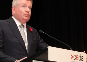 Mitch Fifield_CEDA feature crop